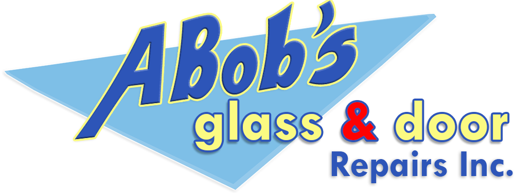Glass Replacement Ft. Lauderdale FL